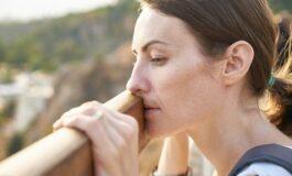 Седум знаци кои укажуваат дека телото ви е полно со токсини