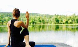 Како јогата делува на вашиот мозок?